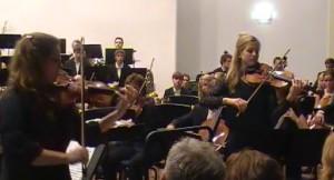 2014-09-28 Het symfonieorkest (bach)